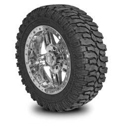 SS-M16 Tires